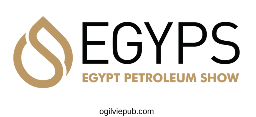 EGYPS - Egypt Petroleum Show
