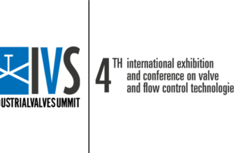 4th International Exhibition & Conference on Valve & Flow Control Technologies