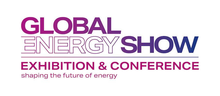 Global Energy Show Exhibition & Conference