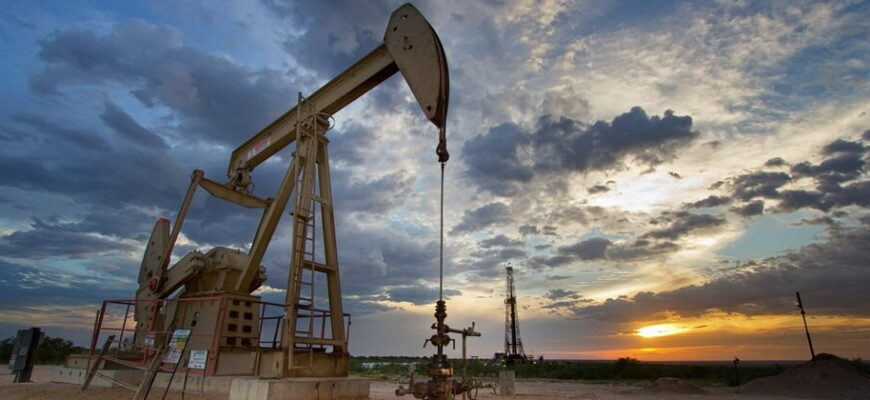 Saudi Aramco Places Three Tranches of $6 Billion